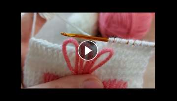 You will love my tunisian knitting model how to tunisian crochet knitting