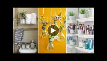 20 DIY Room Decorating Ideas for Teenagers- 5 Minutes Crafts Ideas at Home
