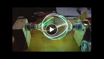 Amazing Homemade Inventions 2017 #36