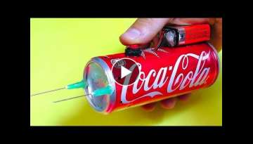 WOW! 10 Crazy Simple Life Hacks