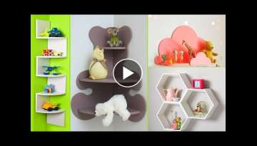 DIY ROOM DECOR! Easy Crafts Ideas at Home - 15-MINUTE CRAFTS COMPILATION For 2019
