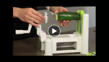 6 kitchen Tools You Must Have | Vegetable, Fruit and Egg Slicer #01
