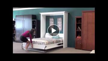 Wall Beds Murphy Wall Beds San Diego