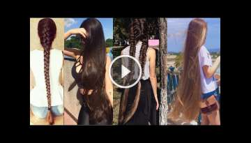 Top 5 Best Long Hairstyles 2017