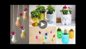 DIY ROOM DECOR! Easy Crafts Ideas at Home 2018 - Diy Projects For Your Room 2019