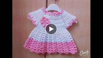 Children 's Dress Part