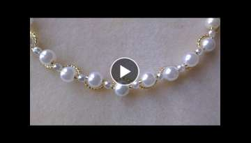 NECKLACE FOR BRIDES