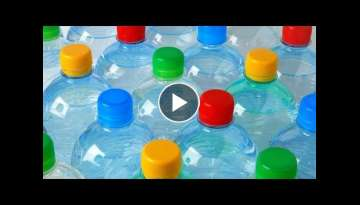 30 Unique Ways To Recycle Plastic Bottles - Compilation