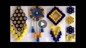 7 DIY ROOM DECOR 2019!! Creative Usefull !!! Home Decorative Idea || DIY Projects